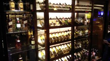 wine-collection